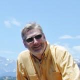 John in RMNP (2)
